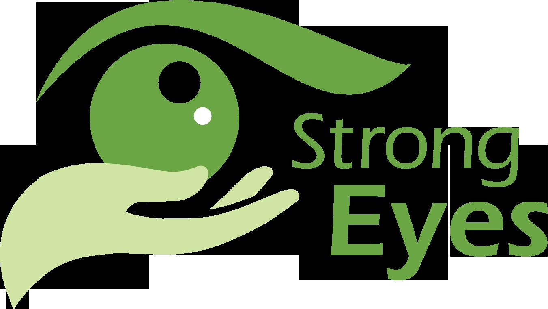 Augen_Logo
